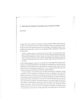 turner-what-was-the-bauhaus.pdf
