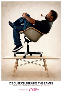 ice-cube-celebrates-recreating-a-classic-eames-poster-promoting-the-art-in-la-event-for-pacific-standard-time-credit-credit-...