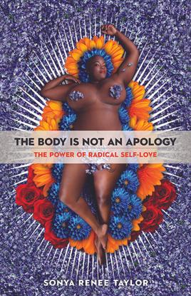 thebodyisnotanapology.pdf