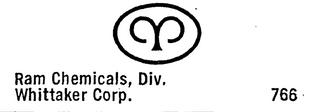 Ram Chemicals