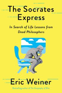 socrates-express.jpg