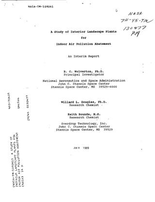 19930072988.pdf