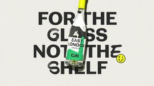 ragged_edge_east_london_liquor_co_packaging_branding_graphic_design_itsnic.jpg