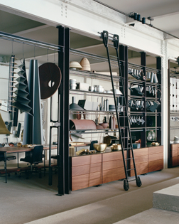 pslab-office-showroom-interiors-london-james-plumb-photo-rory-gardiner-yellowtrace-15.jpg