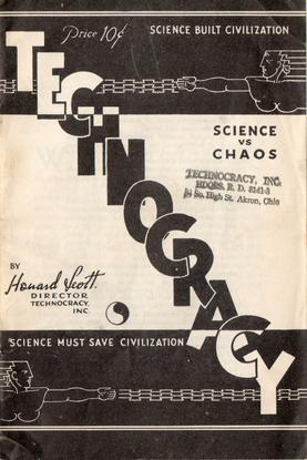 sciencevschaos.pdf
