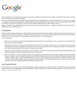 engineersandpri01veblgoog.pdf