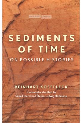 koselleck-sediments-of-time.pdf
