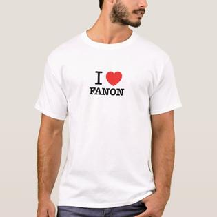 i_love_fanon_t_shirt-r7e5f8a6851dc4bf697c4cb1c29daefcb_k2gr0_540.jpg