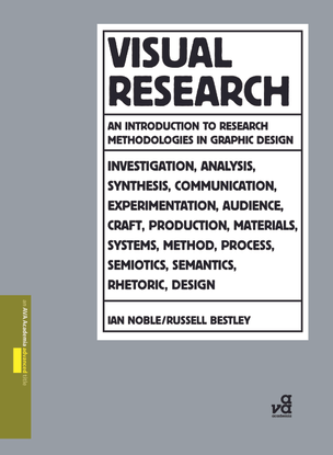 Ian_Noble_Russell_Bestley_Visual_research_an.pdf