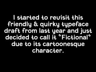 fictional-tweet1b.png