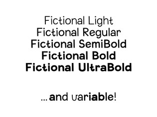 fictional-tweet3.png
