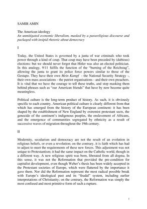 american-ideology-english-converti.pdf