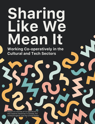 sharing-like-we-mean-it-web.pdf