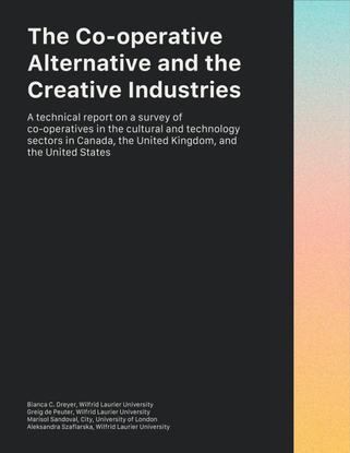 the-cooperative-alternative-technical-report-web.pdf