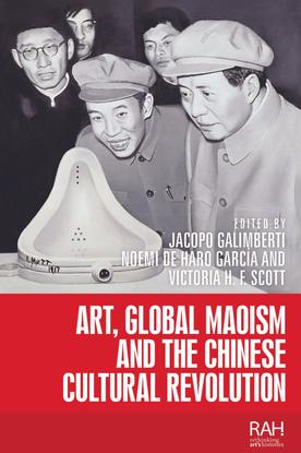 rethinking-art-s-histories-jacopo-galimberti-editor-_-victoria-h.-f.-scott-editor-_-noemi-de-haro-garci-a-editor-art-global-...