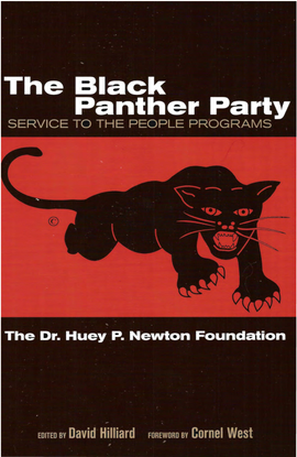 hilliard-ed-the-black-panther-party-service-to-the-people-programs.pdf