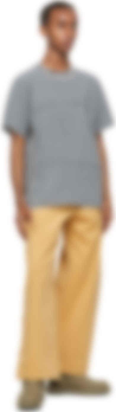 jacquemus-white-le-collier-carre-necklace.jpg