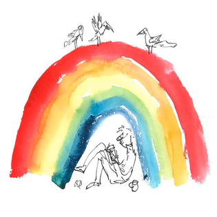 quentin_blake_rainbow_e_cards_house_of_illustration_itsnicethat4.jpg