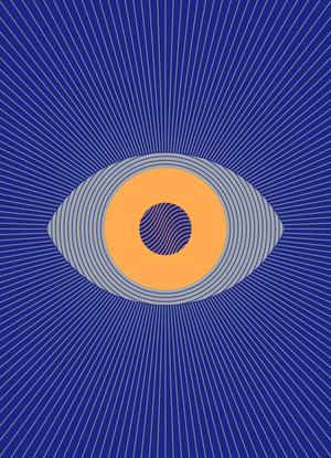 AIGA Eye on Design #02 Psych