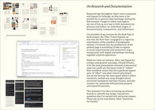 2.-research-and-documentation.png