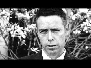 Alan Watts on money, possessions and lifestyle