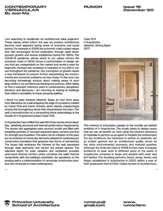 rumor-16.pdf