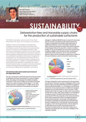 deforestation-free-and-traceable-supply-chains-for-the-production-of-sustainable-surfactants.pdf