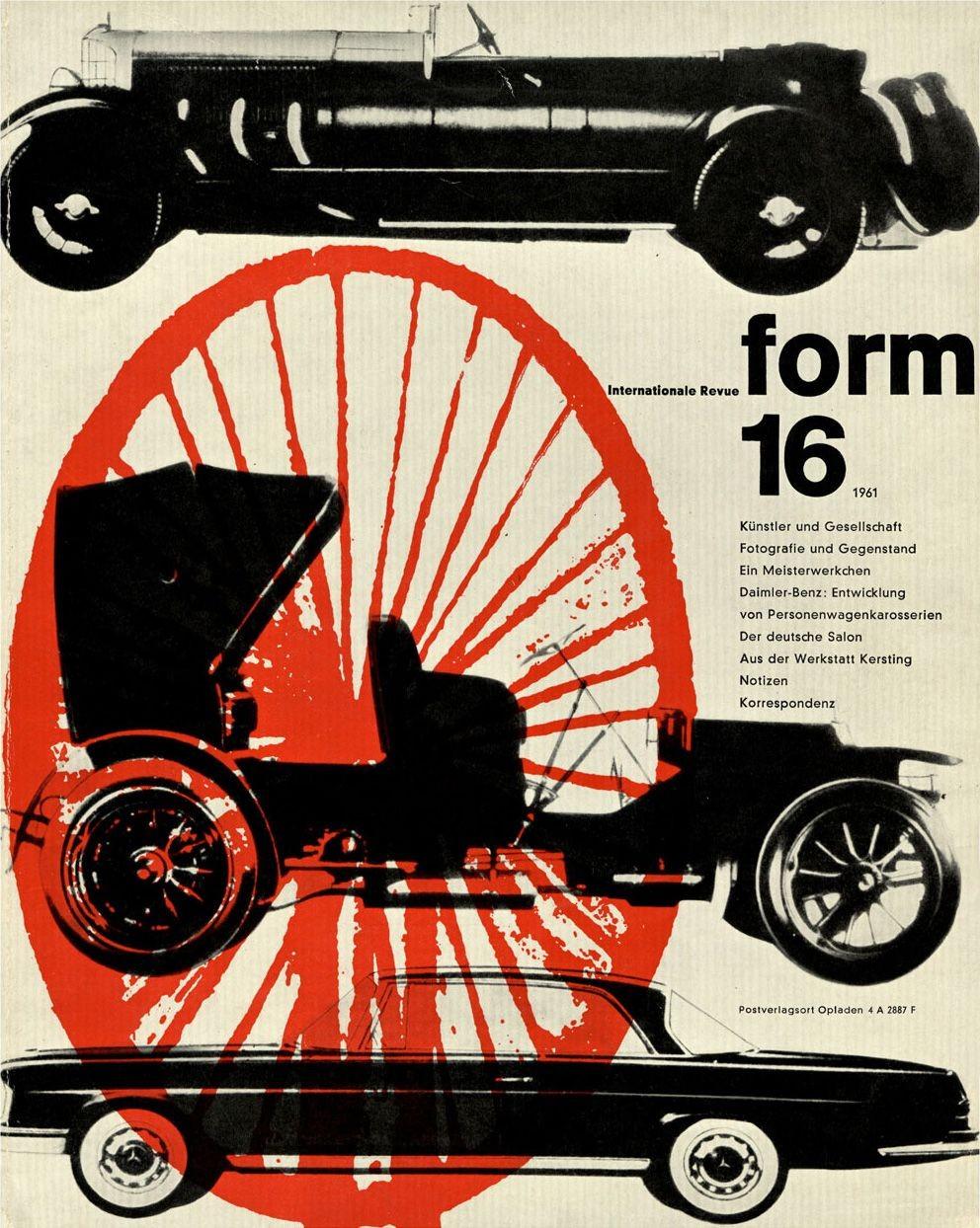 form.de-form-designmagazinf882f2ebe71ebebf4513f837014504ec.jpg