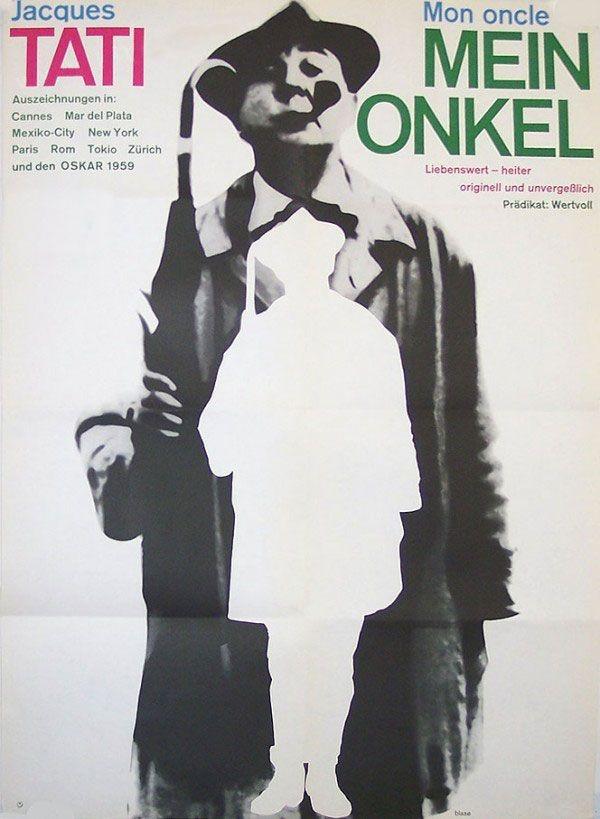 mubi.com-movie-poster-of-the-week-the-cabinet-of-dr-cadbf5f1d8824188a215770d37d5d095c5.jpg
