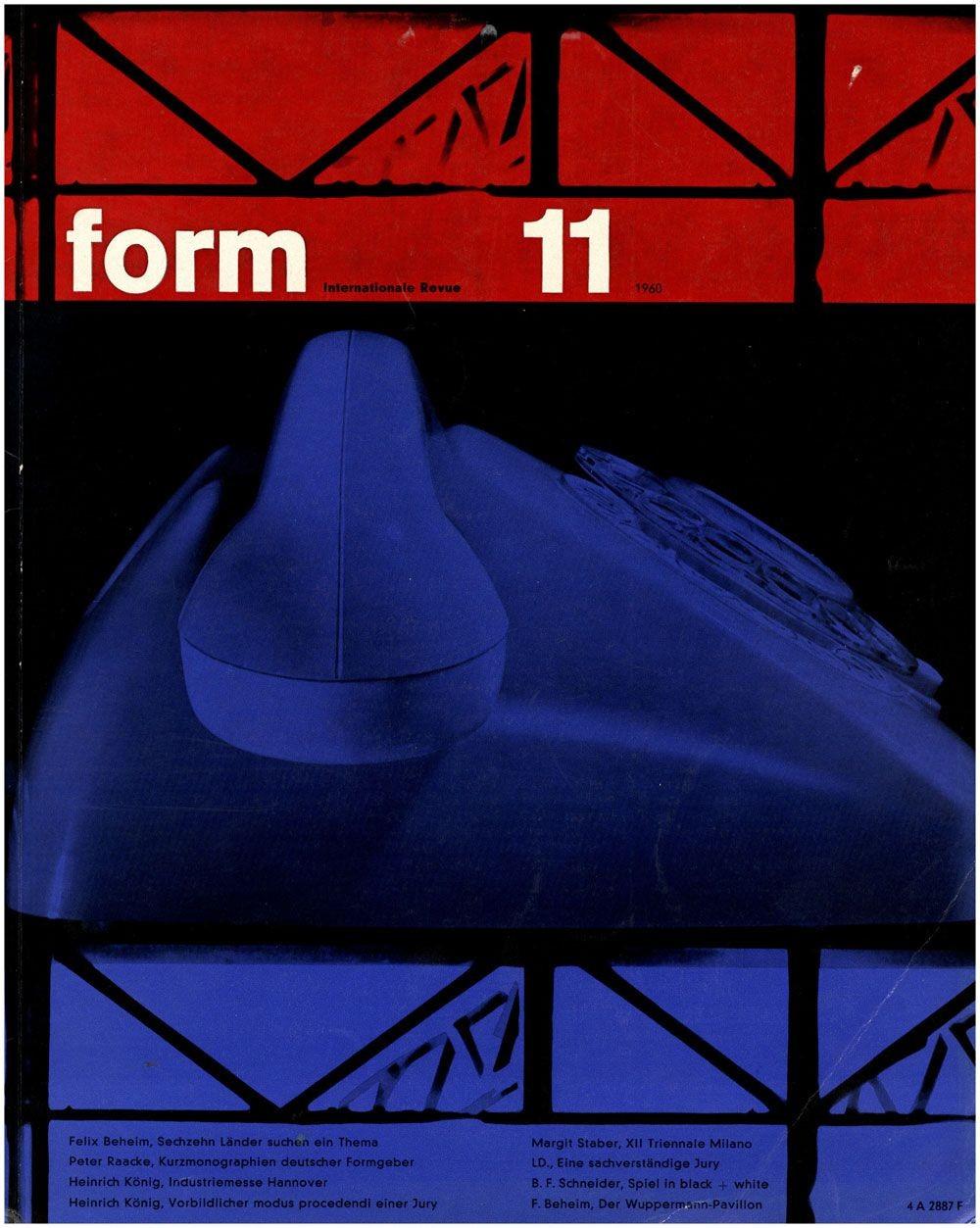 form.de-formde484d1527717cc49139d27901deb2347e.jpg