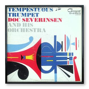 fab.com-doc-severinson-and-his-orchestra-tempestuous-187d6c96dac569834382c26f1c298e08.jpg