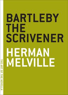 bartleby_the_scrivener.jpg?resize=379-530