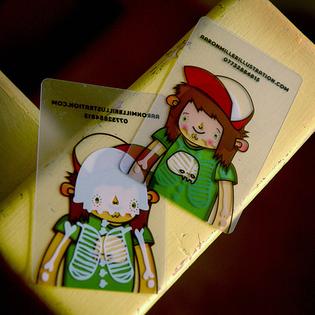 creatice-business-cards-10.jpg