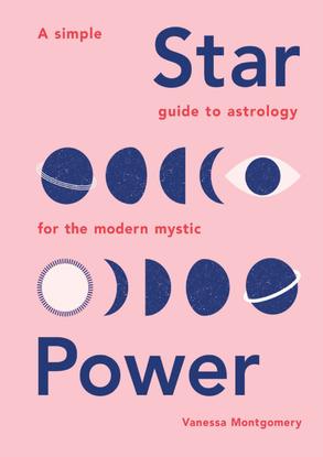 star-power.pdf