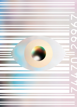 AIGA Eye on Design #04 Worth