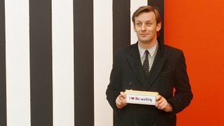 martin-kippenberger-courtesy-of-bundeskunsthalle.jpg