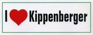 2004010-img-001_i-love-kippenberger.jpg