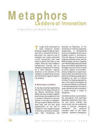 metaphors.pdf