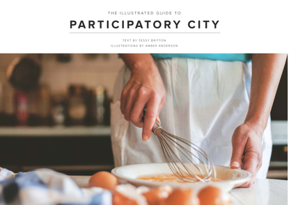 illustrated-guide-to-participatory-city-download-version.pdf