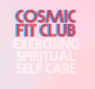Cosmic Fit Club
