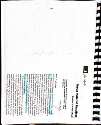 dec-27-21_10.pdf