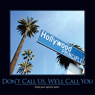 dont-call-us-well-call-you-jun-2013.png