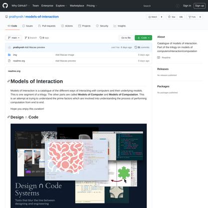 prathyvsh/models-of-interaction