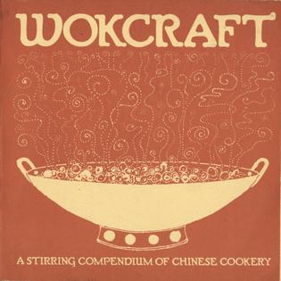 winng-wokcraft-cover.jpeg