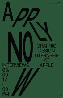 020218_marcom_interns_posters_29.jpg