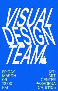 020218_marcom_interns_posters_31.jpg