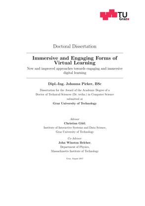 dissertation-pirker.compressed.pdf