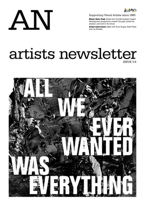 artists-newsletter-issue-1-the-1980s-black-hole-club__.pdf