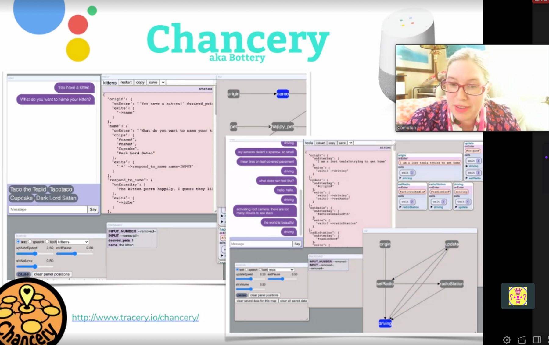 chancery__screen-shot-2020-07-16-at-8.08.08-pm.png