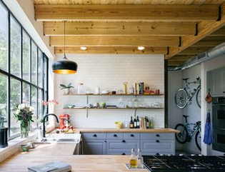 austin-kitchen-with-reclaimed-shelving.jpg